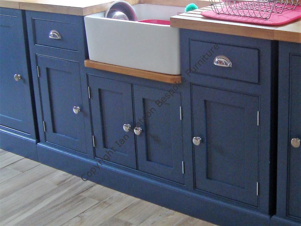 kitchen1 (2)